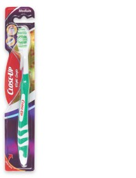 Closeup Toothbrush Assorted