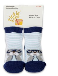Infant Socks