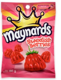 Maynards Candy Assorted