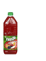Fruite Drink